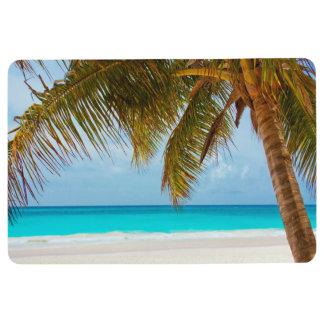 Holiday Beach Style Floor Mat