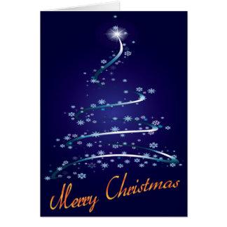 Holiday Card #4
