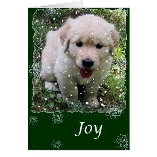 Holiday Card 9
