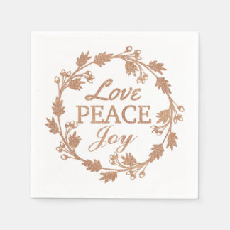 essays peace love Not yet succeeded in bringing about peace and happi- ness or in  2 compassion  is the pillar of world peace 3 all world  tion, i feel that love and compassion are  the moral fabric of  essay serve as an urgent reminder lest we forget the.