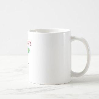 Holiday Drink Mugs