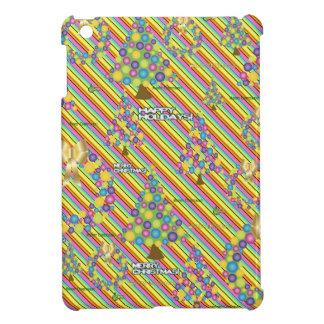 Holiday Fun Cover For The iPad Mini