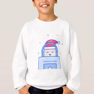 Holiday Gamer Sweatshirt