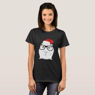 Holiday Guinea Pig T-Shirt