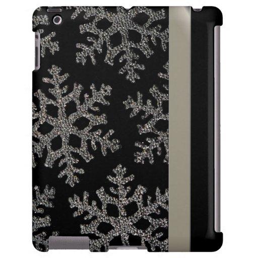 Holiday iPad Case