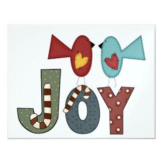 Holiday Party by SRF 11 Cm X 14 Cm Invitation Card