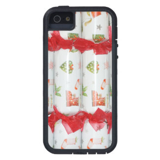Holiday Poppers iPhone 5 Covers