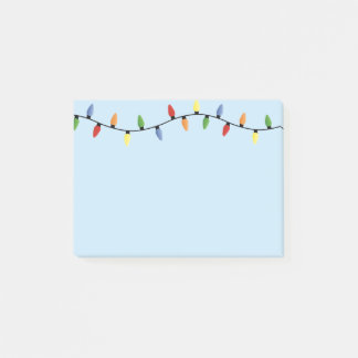 Holiday Post-it-Notes Post-it Notes