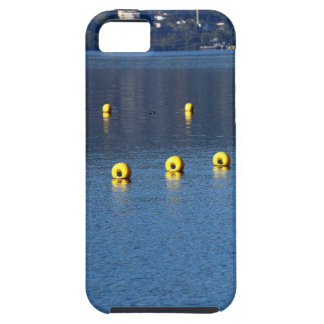 Holiday remember iPhone 5 covers