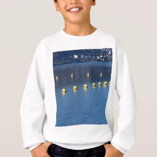 Holiday remember sweatshirt