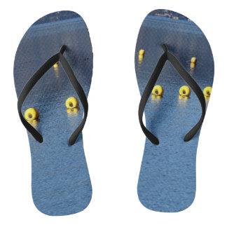 Holiday Remember Thongs