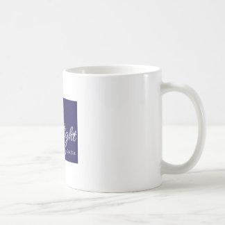 Holiday Season Coffee Mugs