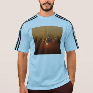 Holiday Sunset T-Shirt