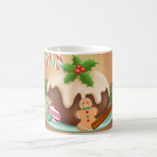 Holiday Sweets Mug