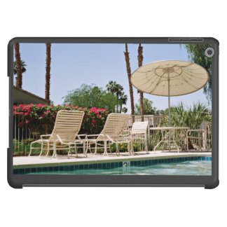 Holiday Themed, Photo Of The Perfect Holiday Desti iPad Air Cases