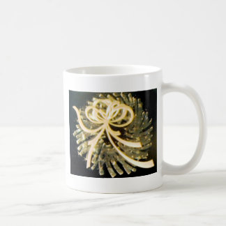 Holiday Wreath - Christmas Wreath Coffee Mug