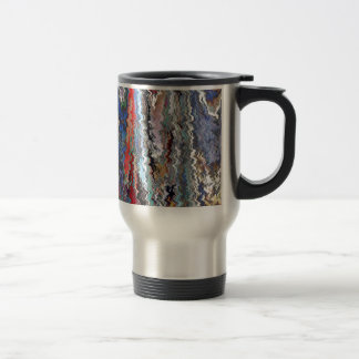 Holidays Artistic Graphic Waves TEMPLATE Resellers Mugs