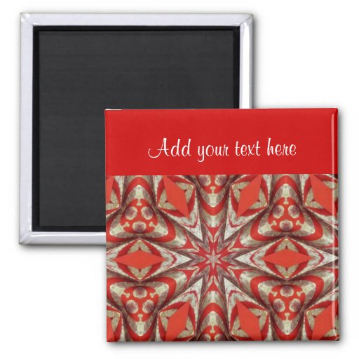 Holidays Greetings,Any Occasions_ Fridge Magnets