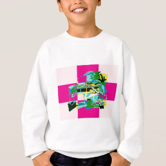 Holidays Sweatshirt