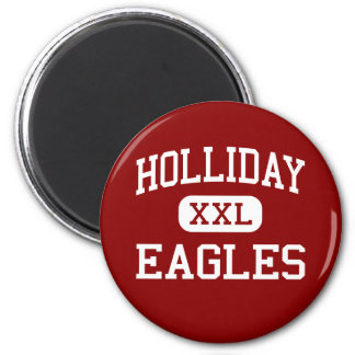 Holliday - Eagles - Middle School - Holliday Texas Magnet