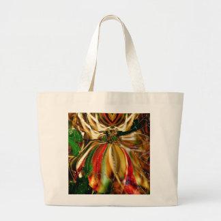 Holliday Tote Bag