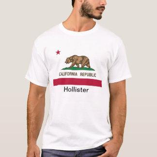 Hollister City California T-Shirt