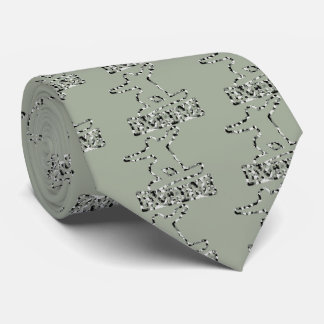 HOLLOW EXTREME SNOWBOARDER IN URBAN CAMO TIE