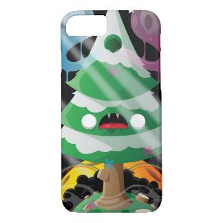 Hollow Soul iPhone 8/7 Case
