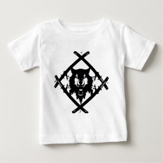 Hollowsquad Baby T-Shirt