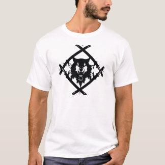 Hollowsquad T-Shirt