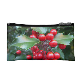 HOLLY 1 COSMETIC BAGS
