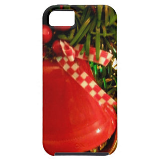 Holly Bell iPhone 5 Case