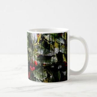 Holly Berry Mug