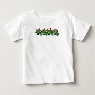 Holly Lane Baby T-Shirt