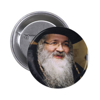 holly man pinback buttons