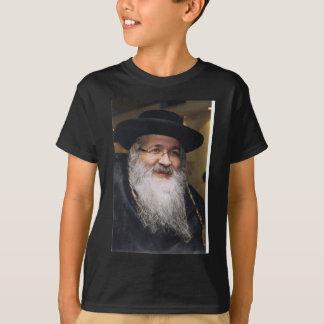 holly man t-shirt