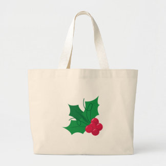 Holly Plant Bags