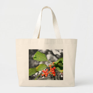 holly bags