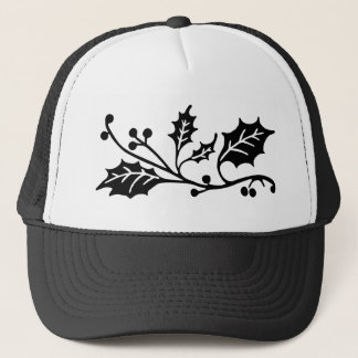 Holly Trucker Hat