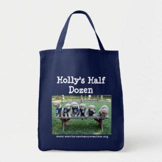 Holly's Half Dozen uniform group