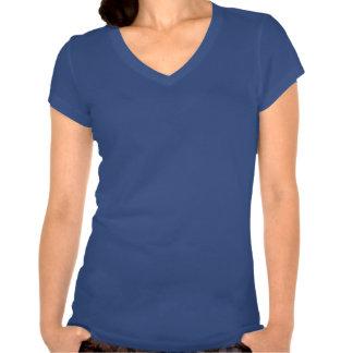 Hollywood2000 BOSS LADY T-shirt Women's