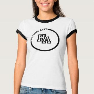 Hollywood Arts T-Shirt