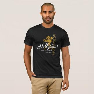 Hollywood Studios T-Shirt
