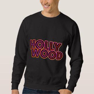 Hollywood Sweatshirt
