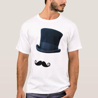 Holmes T-Shirt
