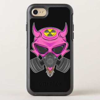 Holocaust Hellion OtterBox Symmetry iPhone 8/7 Case
