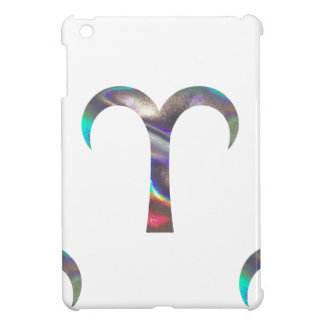 hologram Aries Cover For The iPad Mini
