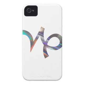 hologram Capricorn Case-Mate iPhone 4 Cases