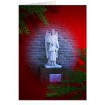Holy Angels - Christmas Angel Cards