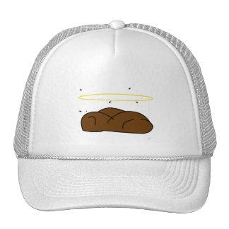 holy----! cap